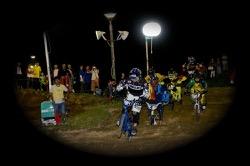 2015 JOSFJAPANOPE NIGH RACE VOL 2:MTBエキスパート/BMX14オーバー/3Oオーバー/マスターズ決勝_b0065730_1821441.jpg