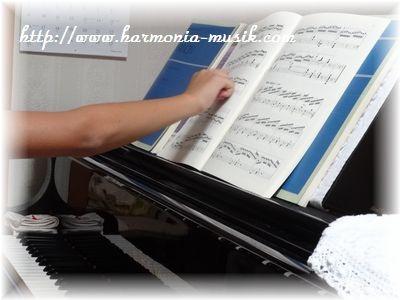 ピアノ指導☆ストレスを・・_d0165645_10571258.jpg