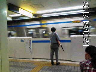 c0247346_23435115.jpg