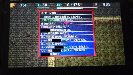 f0019846_1447921.jpg