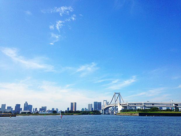 miniature* Garden 小物と葛西海浜公園_e0172847_14471842.jpg