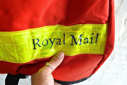 Royal mail messenger bag_f0226051_1434415.jpg