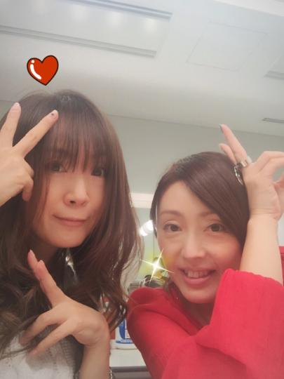 連休その2〜SHIROBAKOスペシャル_e0163255_12404119.jpg