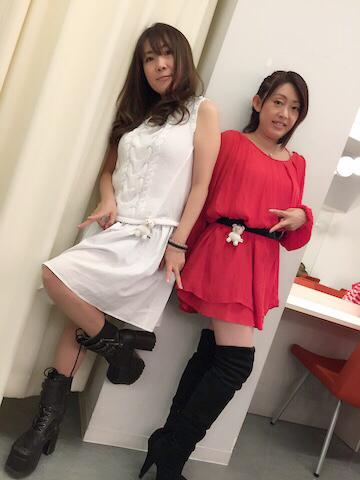 連休その2〜SHIROBAKOスペシャル_e0163255_12404267.jpg