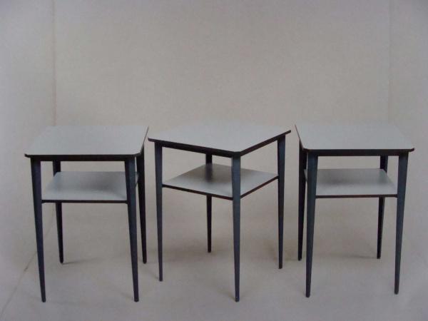 "\""Friso Kramer Small Square Table\""ってこんなこと。_c0140560_10411933.jpg"