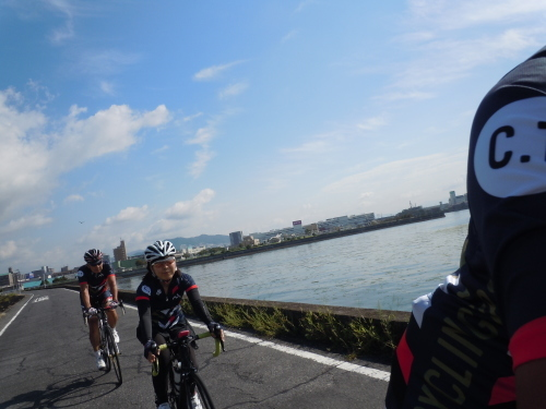 9月13日の日記「voyAge cycling \'\'fisher\'S\'\' 047」_c0351373_11441467.jpg