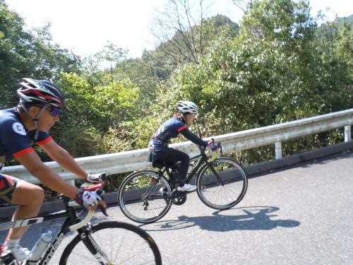 9月13日の日記「voyAge cycling \'\'fisher\'S\'\' 047」_c0351373_11443177.jpg