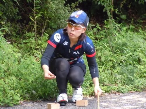 9月13日の日記「voyAge cycling \'\'fisher\'S\'\' 047」_c0351373_12061683.jpg
