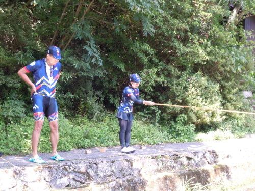 9月13日の日記「voyAge cycling \'\'fisher\'S\'\' 047」_c0351373_12094353.jpg