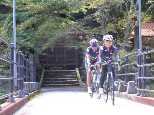 9月13日の日記「voyAge cycling \'\'fisher\'S\'\' 047」_c0351373_12352065.jpg