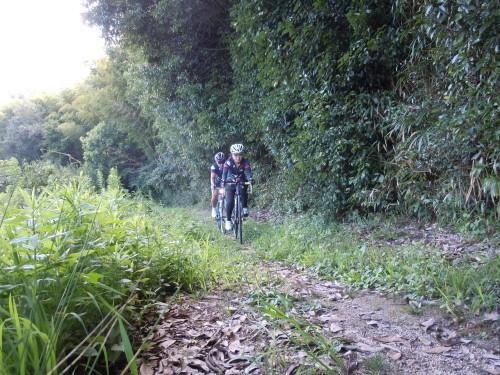 9月13日の日記「voyAge cycling \'\'fisher\'S\'\' 047」_c0351373_12564216.jpg