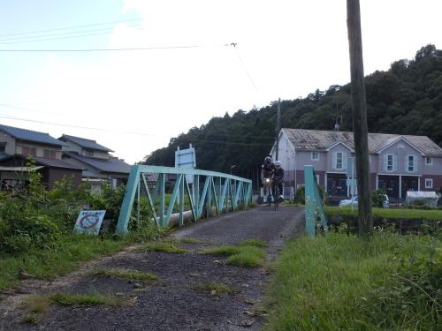 9月13日の日記「voyAge cycling \'\'fisher\'S\'\' 047」_c0351373_12565663.jpg