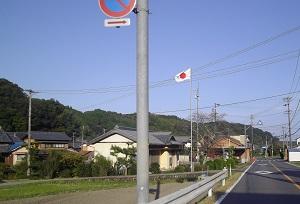 植民地の日本とは話ができません。_c0243877_11432894.jpg