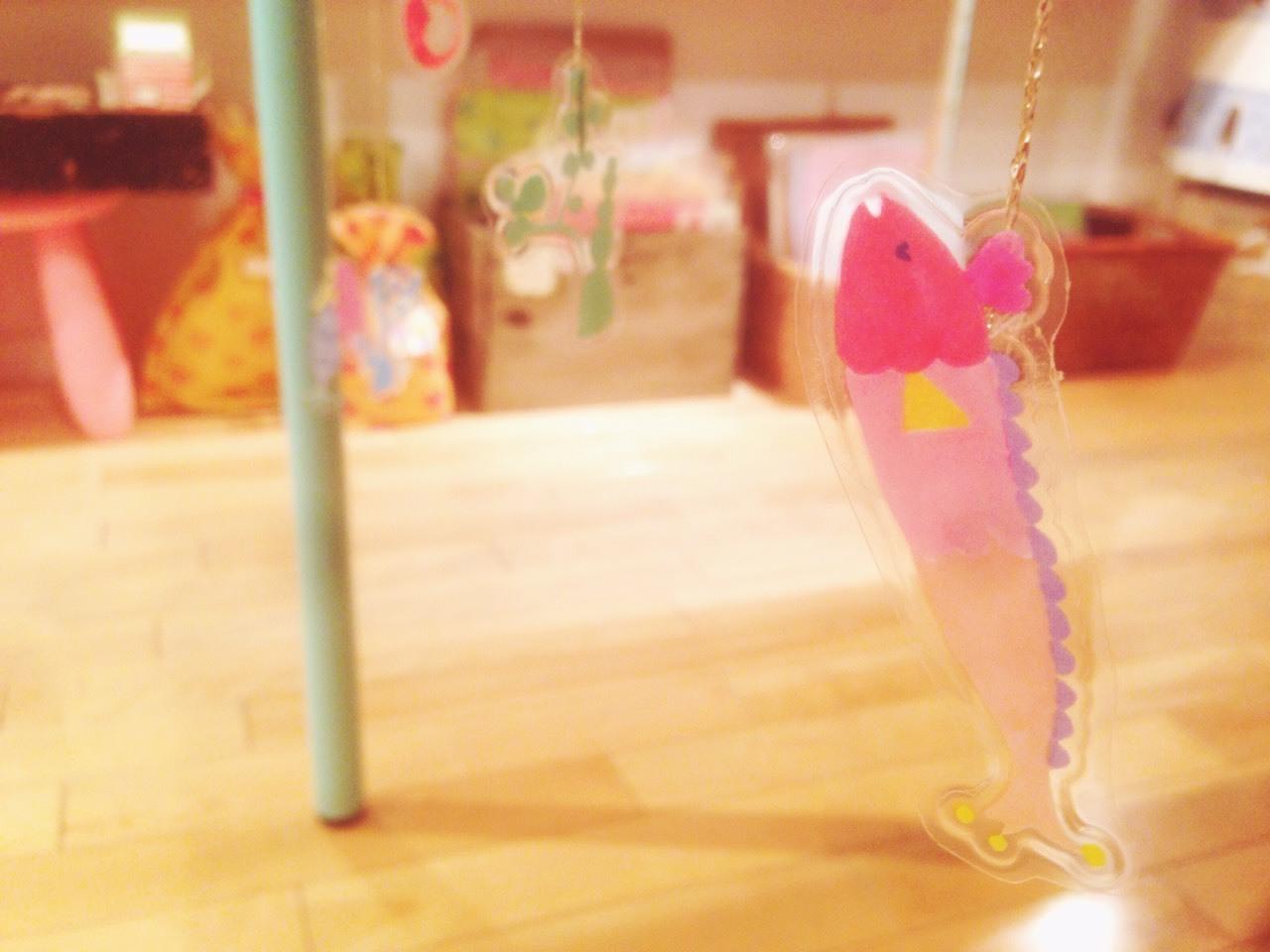 kitayama shop お店飾りの紹介_a0254084_18300247.jpg