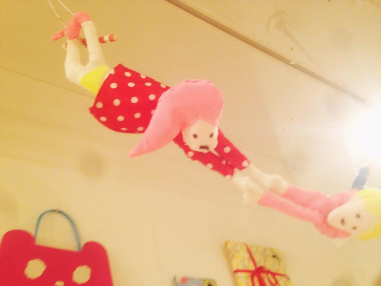 kitayama shop お店飾りの紹介_a0254084_18300264.jpg