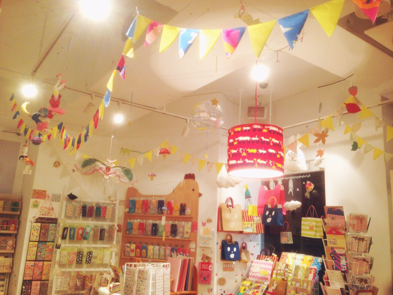 kitayama shop お店飾りの紹介_a0254084_18300284.jpg