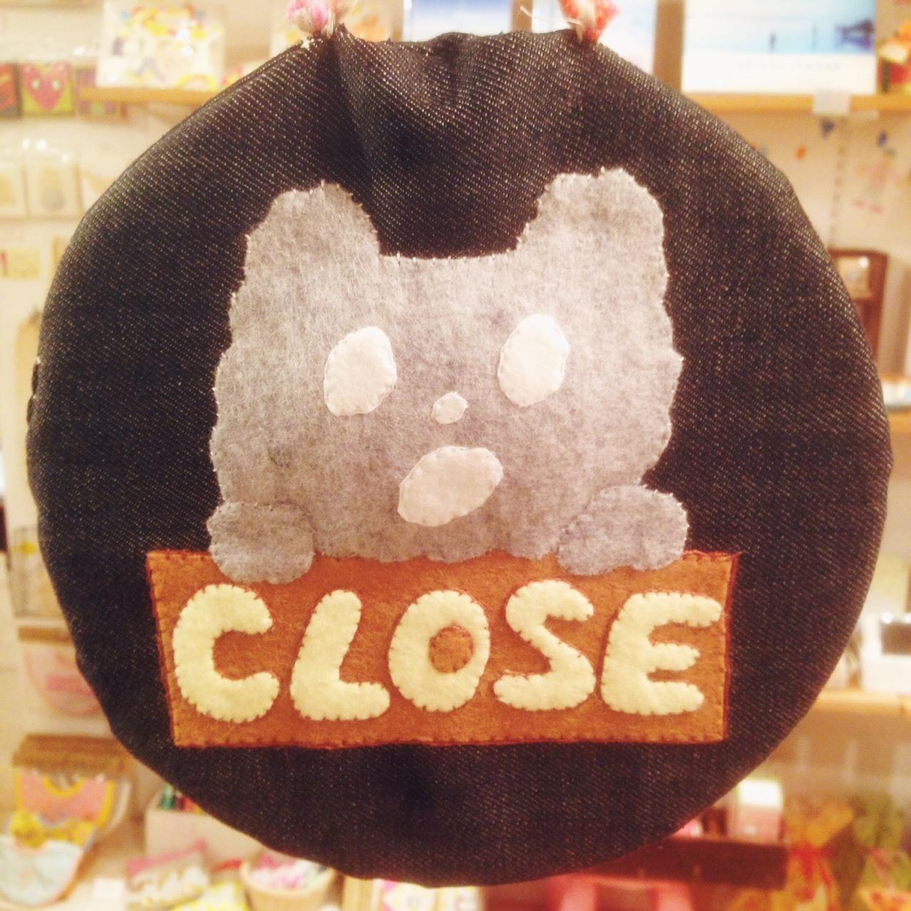 kitayama shop お店飾りの紹介_a0254084_18300319.jpg