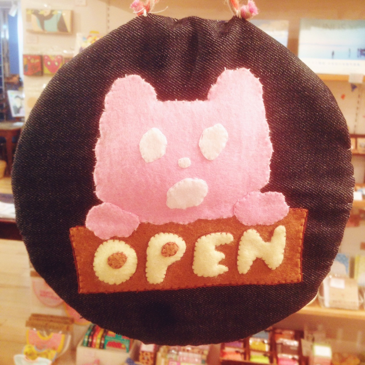 kitayama shop お店飾りの紹介_a0254084_18300338.jpg