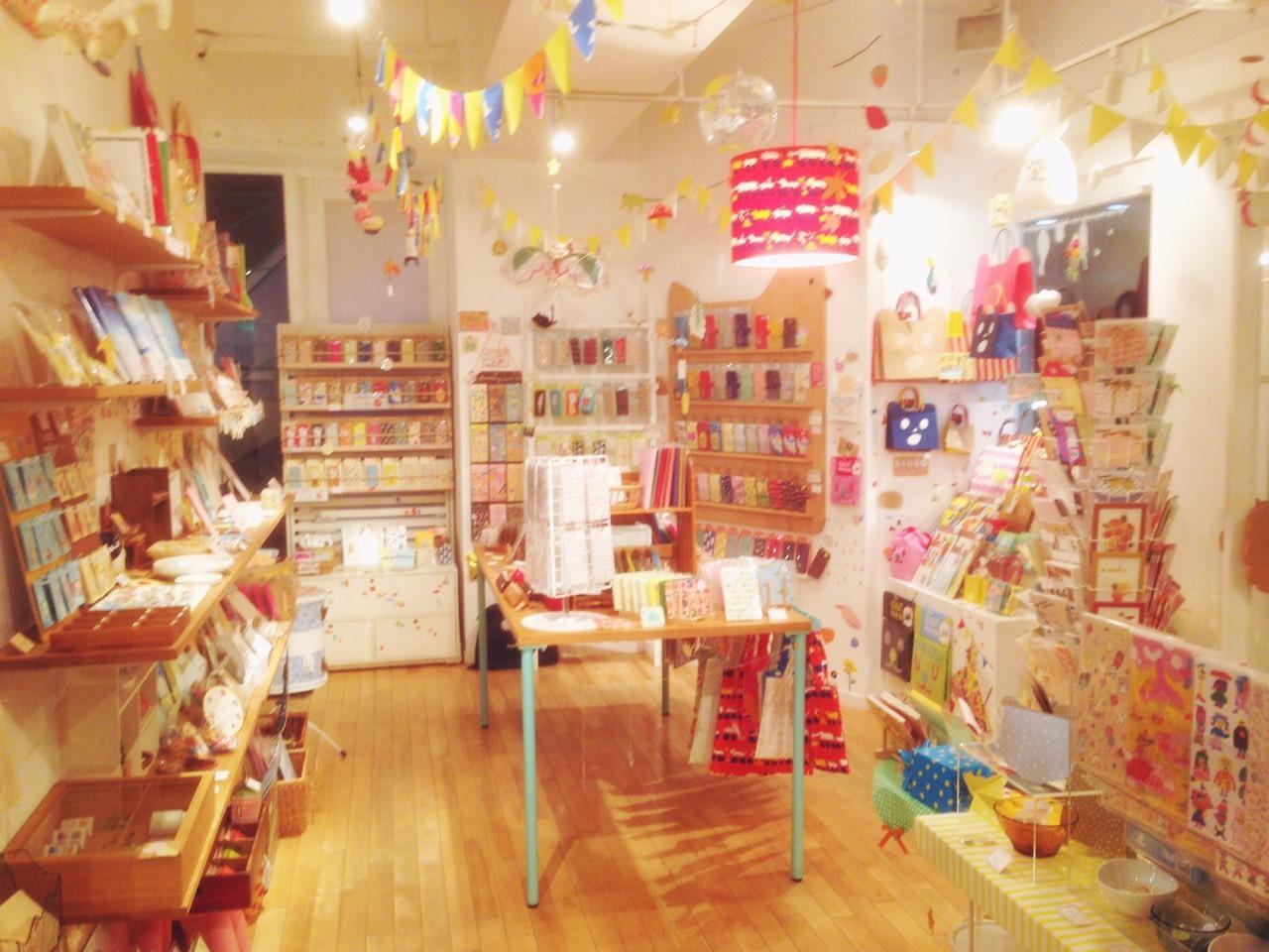kitayama shop お店飾りの紹介_a0254084_18465686.jpg