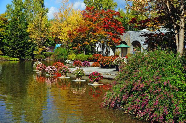 滝野スズラン公園・2 水の広場_d0162994_7592919.jpg