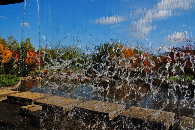 滝野スズラン公園・2 水の広場_d0162994_81302.jpg