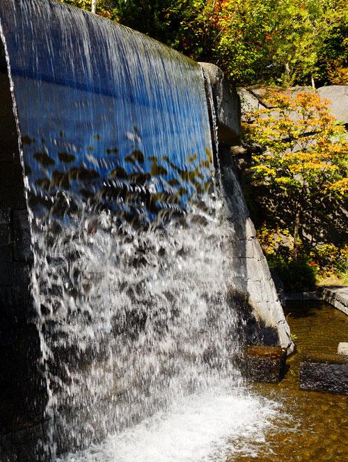 滝野スズラン公園・2 水の広場_d0162994_861341.jpg