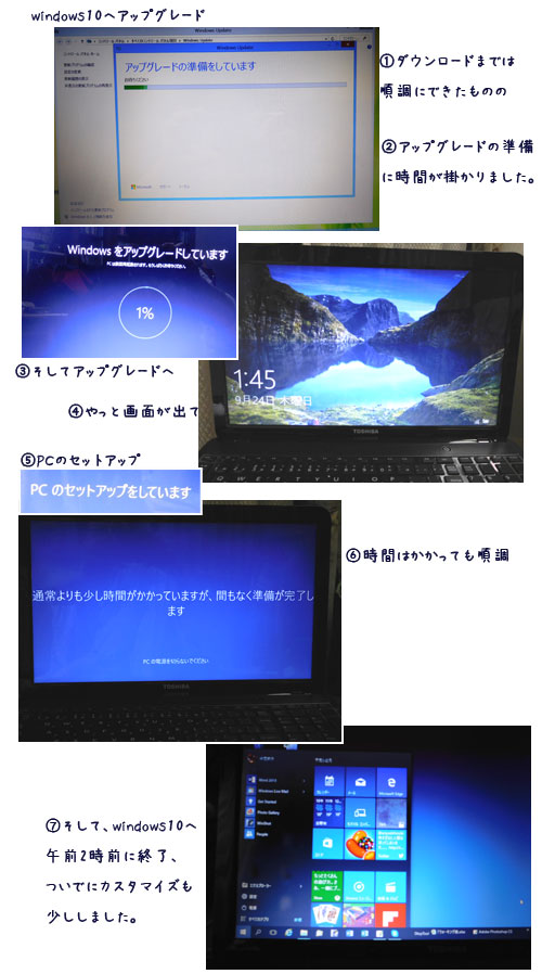 c0051105_14315736.jpg