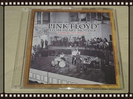 PINK FLOYD / ATOM HEART MOTHER HAMBURUG 1971 3RD GEN_b0042308_1856227.jpg