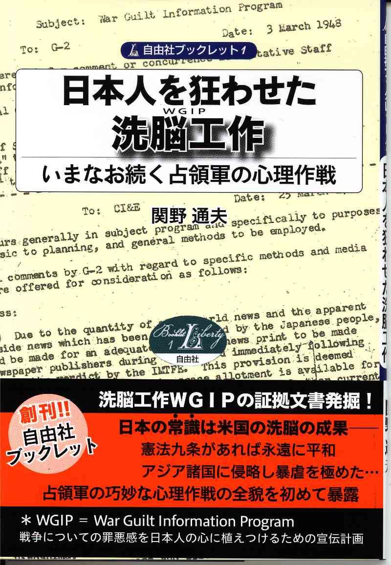 d0001610_8583479.jpg