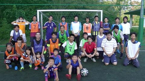 ゆるUNO 9/23(水・祝) at 男山レク_a0059812_15422625.jpg