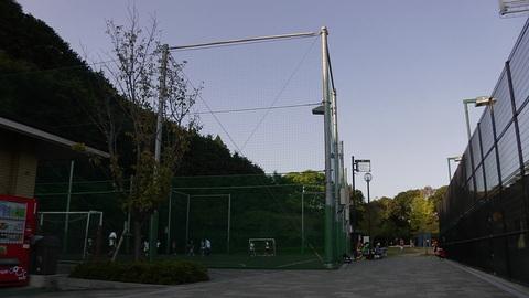 ゆるUNO 9/23(水・祝) at 男山レク_a0059812_16284395.jpg