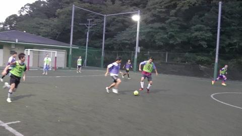 ゆるUNO 9/23(水・祝) at 男山レク_a0059812_16311586.jpg