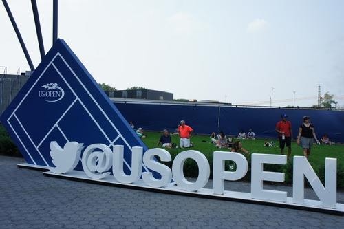 【15年9月NY旅行 ⑦全米OPテニス No2】_f0215714_16451981.jpg