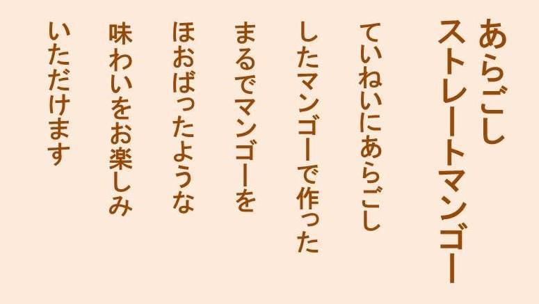 b0081121_5331657.jpg