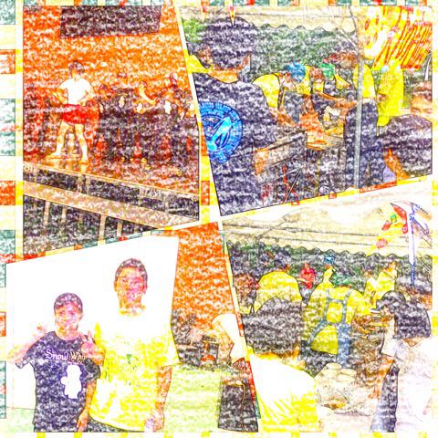 a0250024_18371757.jpg