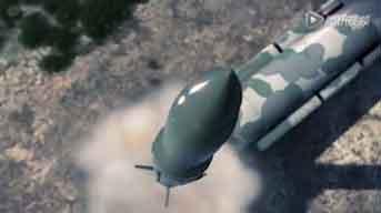 『中国軍が在日米軍を撃破する衝撃の動画』/ 動画_b0003330_20571142.jpg