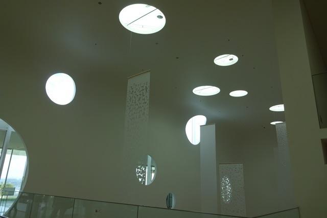 【横須賀美術館】_f0348831_07311697.jpg