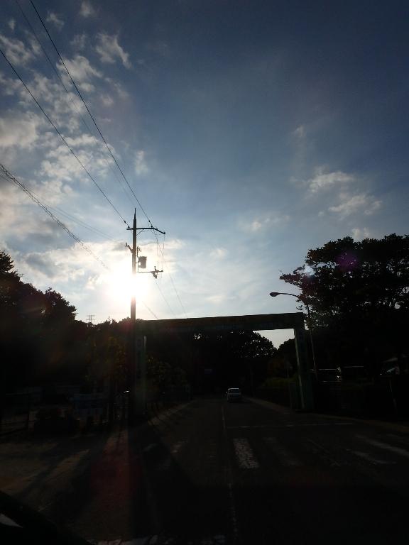 信貴山のどか村_c0113733_14863.jpg