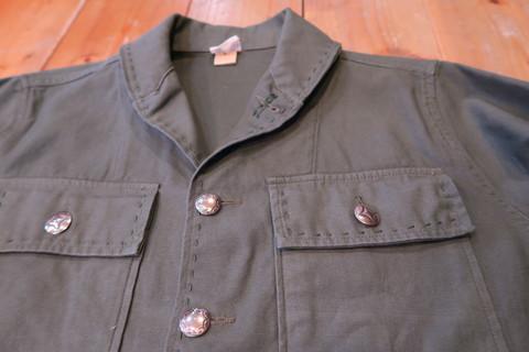 待ってました!リメイクシャツ!!!_e0169535_2253097.jpg