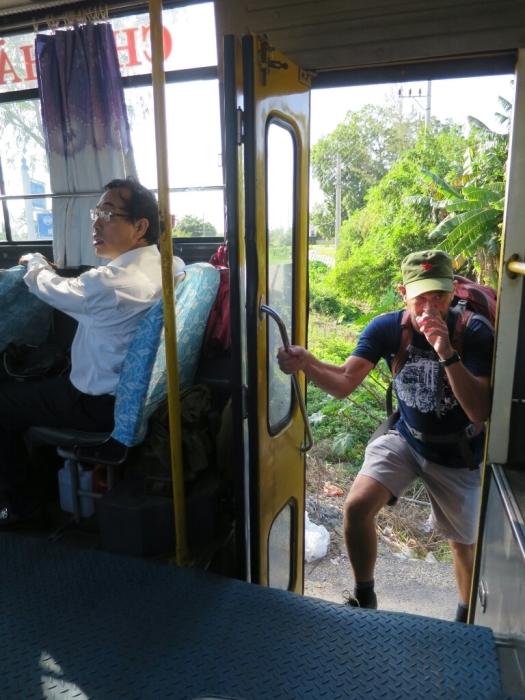 ベトナムのバスがすげーな_c0060143_08184154.jpg