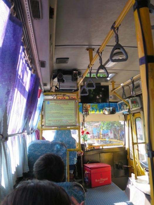 ベトナムのバスがすげーな_c0060143_09140233.jpg