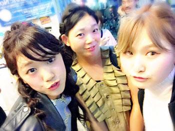 最近のいろいろ♡by natsumi_f0053343_1859914.jpg