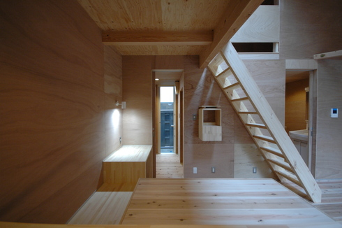 @tiny house 設計検査_c0233147_22451882.jpg