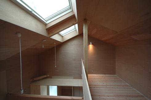 @tiny house 設計検査_c0233147_2254672.jpg