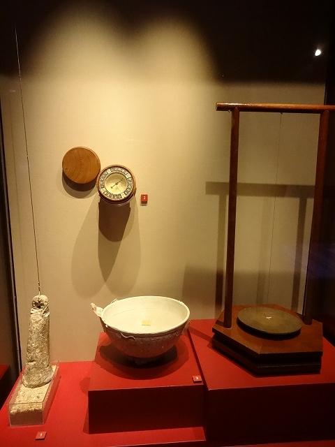 香港海事博物館(マリタイムミュージアム)_b0248150_03083576.jpg