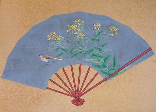 千両ヶ辻の町家を見学・パンケーキラインべック。_f0181251_152078.jpg