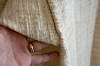 Greek army 50\'s woolen cut&sawn dead stock_f0226051_13131284.jpg