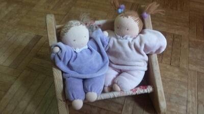 お人形講習会のお知らせ_d0122762_18562221.jpg