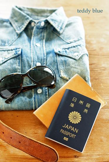 trip to back east!  アメリカ東海岸へ_e0253364_11142564.jpg