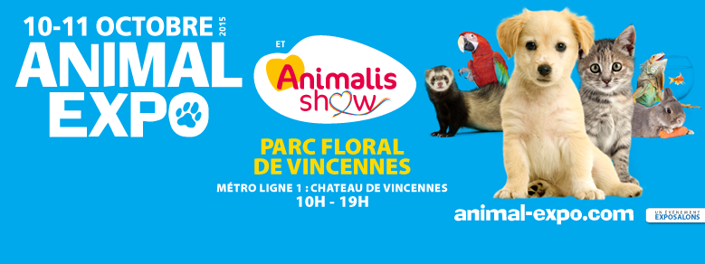ANIMAL EXPO in Paris_e0307465_13518.png
